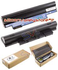 Batteria Litio ALI0B31 - Acer Aspire One 722 Series - 11.1V - 5200MAH