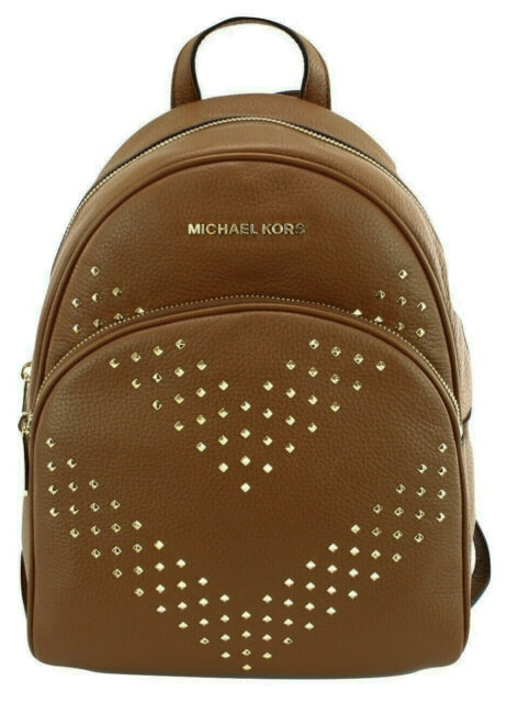 Michael Kors Sac À Dos Bag Abbey MD Backpack Luggage 35T9GAYB6L