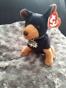 RETIRED-TY-BEANIE-BABIES-LUCA-FROM-GARFIELD-THE-MOVIE-JUNE-11TH-2004