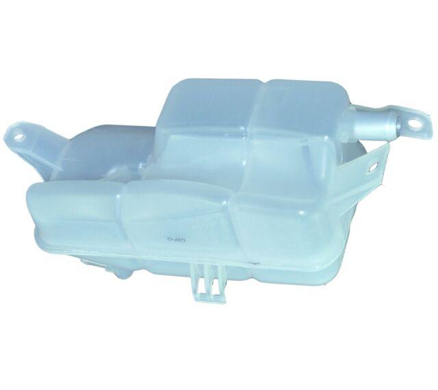 ALFA ROMEO 145 147 156 GT  New Coolant Expansion Tank Bottle /& Cap 60693147