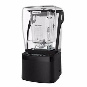 Blendtec Professional 800 Blender (FREE SHIPPING) Canada Preview