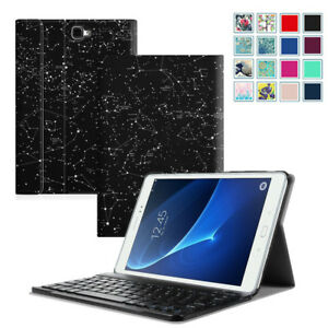 Bluetooth-Keyboard-Case-Stand-Cover-for-Samsung-Galaxy-Tab-A-10-1-034-SM-T580-T585