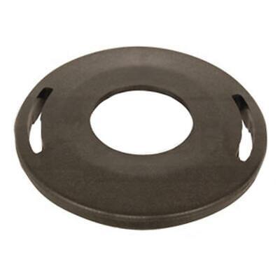 OEM STIHL FS65 AVE FS66 Gear Head Case Box Guard Washer Cover 4121 717 2800 B58