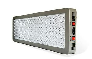 LED-GROW-LIGHT-900w-12-band-DUAL-VEG-FLOWER-SAME-AS-PLATINUM-P900-free-ratchet