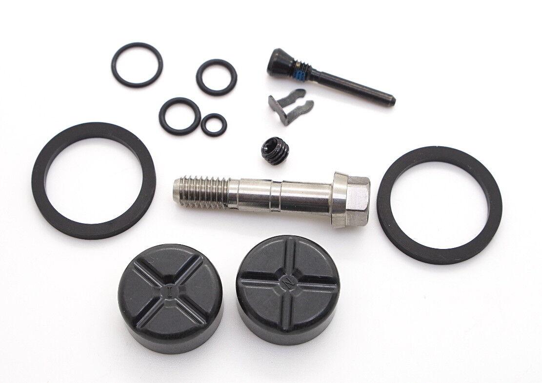 SRAM Hydraulic Road Disc Brake RED 22  700 B1 Caliper Parts Kit