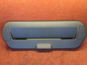5K7867605-Heckklappenverkleidung-Verkleidung-Heckklappe-VW-Golf-6-Cabrio-origin