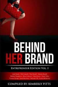 Behind-Her-Brand-Entrepreneur-Edition-Volume-1