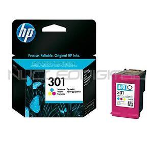 1-ORIGINAL-HP301-Cartucho-tricolor-HP-301-CH562EE