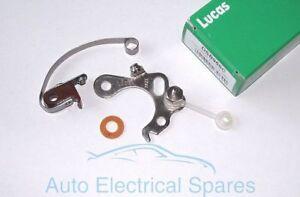 Lucas-DSB958C-Distribuidor-Puntos-reforzadas-23D-25D-Para-Clasico-Mini-Mini-Cooper