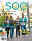 Soc by Jon Witt (Paperback / softback, 2014)