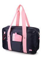 Japanese Japan Cosplay School Bag Jk Uniform Bag