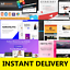 10-FAMOUS-WORDPRESS-THEMES-ADDONS-Responsive-Builder-AND-Latest-Versions thumbnail 1
