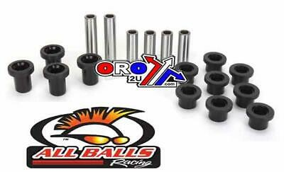 All Balls Rear Independent Suspension Kit for Arctic Cat 400 TBX 4x4 05-06