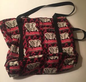 Alabama-Crimson-Tide-Tote-Bag