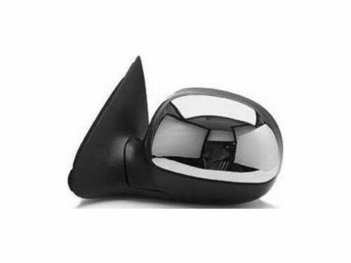 Left Driver Side Mirror Y454DY for F150 F250 1998 1997 1999 2002 2001 2000