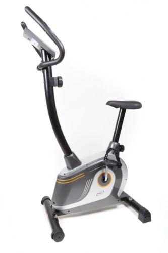 Cyclette Bici da Camera Ring Bodyline allenamento fitness palestra