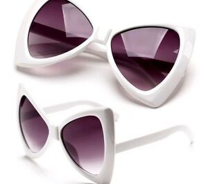Bow-Large-Sunglasses