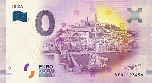 Es - Ibiza - 2017 Uffdsvuw-07235519-773341238