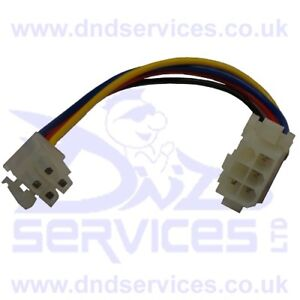Display cable para parrot mki9200-pi020156ab