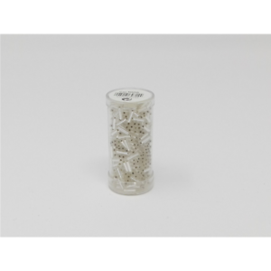 Paillettes confezione 24g art.1005 Gutermann Stifte 7 mm Perline