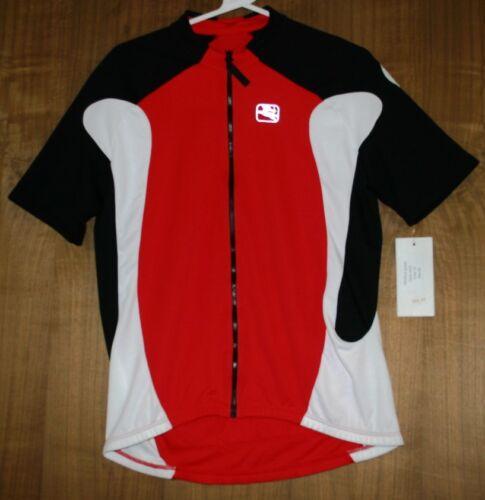 GIORDANA TECH Mélange A470 S//S Maillot de cyclisme XL ou XXL p/&p libre