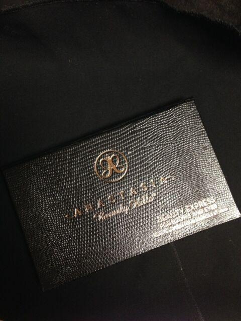 Anastasia Beverly Hills Beauty Express Brow Kit Blonde
