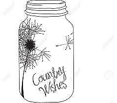 Country Wishes