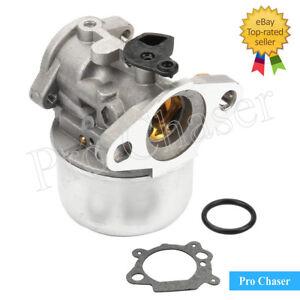 Image Is Loading Poulan Pro Model Ppwt60022 961720006 Weed Trimmer Carburetor
