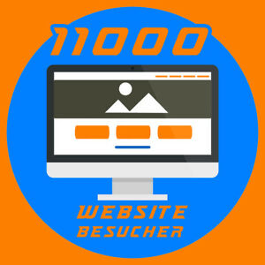 11-000-Webseite-Besucher-fuer-ihre-Website-Echte-Besucher-maximal-2-Seiten-inkl