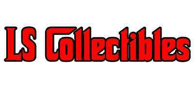 ls-collectibles
