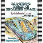 DAO-Ming's Dream of Floating on Air by Melanie Lutes (Paperback / softback, 2015)