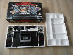 Interton Electronic VC 4000 IN SCATOLA ORIGINALE