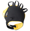 Gloves Craggy SINGING ROCK Rißkletterhandschuh
