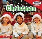 Christmas by Josie Keogh (Hardback, 2013)