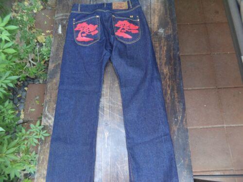 da Ciano jeans uomo taglia Tasche in uomo da Berretto 34x33 7qwZxqXfF