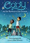 Cody and The Mysteries of The Universe 9780763658588 by Tricia Springstubb