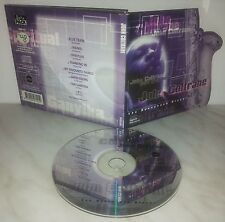 CD JOHN COLTRANE - THE SAXOPHONE PLAYER