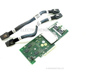 Fujitsu-RAID-Controller-D2616-A12-GS-4-Low-Profile-Kabel