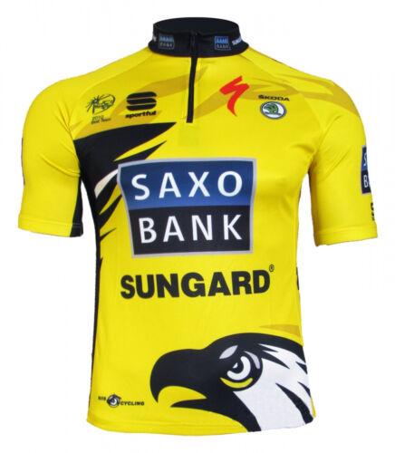 L XL Details about  /SAXO BANK SUNGARD Team Jersey-New-Size M $ $ //// //// $ //// //// $ $ $ //// ////- //$//// data-mtsrclang=en-US href=# onclick=return false; show original title