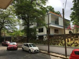 Casa en Renta en Plutarco Elias Calles