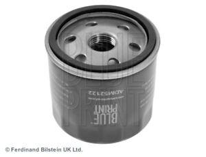 Filtro-de-aceite-de-impresion-Azul-ADM52122-Totalmente-Nuevo-Original