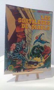 Aventure-des-Fantastiques-N-19-034-Les-sortileges-de-Diablo-034-Edition-LUG