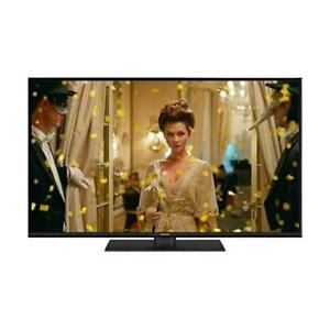 Fernseher-Panasonic-Corp-TX49FX550E-49-034-4K-Ultra-HD-WIFI-HDR-Schwarz