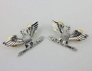 US-ARMY-MARINE-CORPS-AIR-FORCE-GARRISON-COLONEL-RANK-INSIGNIA-US-COLONEL-RANK