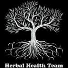 herbalhealthteam