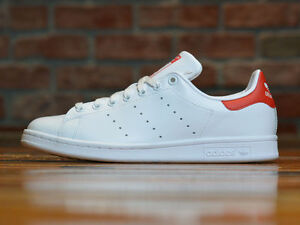 Adidas Stan Smith Man