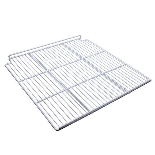 """Central Exclusive Replacement Shelf for 48/"""" Prep Tables or Undercounter Units"""