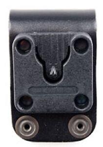 Klick-Fast-Lederschlaufe-kurz-mit-Druckknoepfen-fuer-Guertel-bis-50mm-f-STP