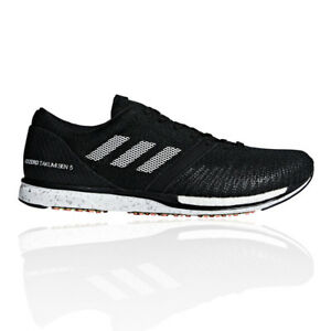 first rate d00c9 a0ad7 La foto se está cargando adidas-Mens-Adizero-Takumi-Sen-5-Running-Shoes-
