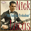 NICK-LUCAS-CD-Vintage-The-Singing-Ttovadour-Painting-The-Clouds-With-Sunshine thumbnail 1